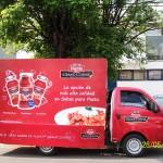 publicidad movil